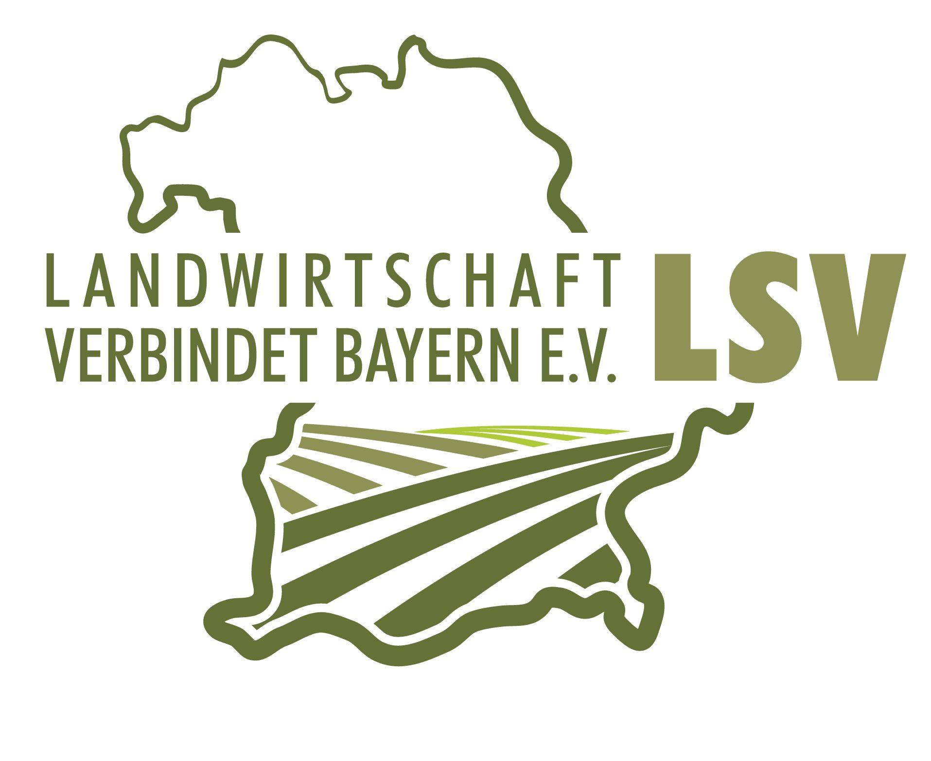 Landwirtschaft verbindet Bayern e.V.
